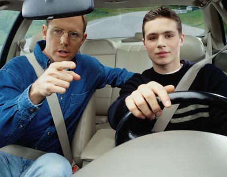 teen-driver-lg.285173012 std